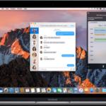 Así es macOS Sierra, con Siri incluida, disponible desde hoy