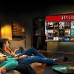 Netflix confirmó que ofrecerá descargas y acceso sin conexión