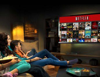 netflix_television