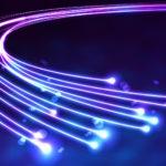 Iplan presentó Liv, banda ancha hogareña por fibra óptica súper rápida