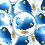 Twitter permitirá enviar mensajes más largos