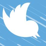 Disney y Microsoft se suman a la carrera por comprar Twitter