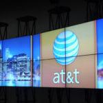 AT&T compró Time Warner por u$s85.400 millones