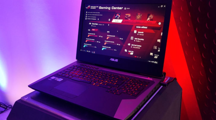 asus-g752vy-1