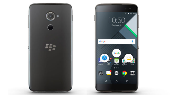 blackberry-dtek60