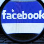 """Facebook responderá """"preguntas difíciles"""""""