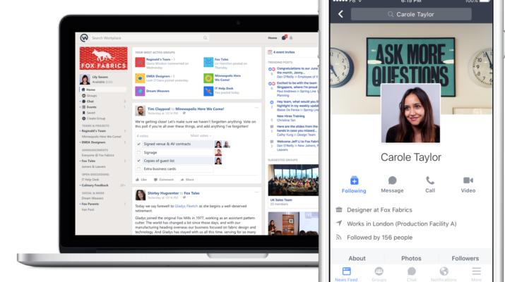 facebook-workplace-5