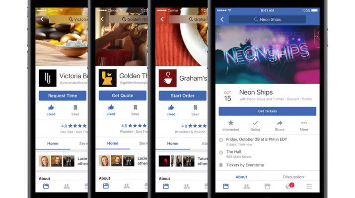 facebook-compras-1