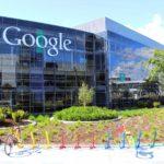 Google busca estudiantes universitarios para sus oficinas en Buenos Aires