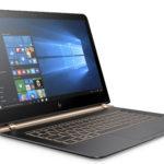 HP vuelve con fuerza al mercado argentino de notebooks