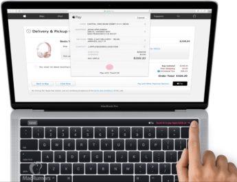 macbook-magic-toolbar