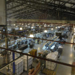 Eliminan aranceles para la importación de notebooks y tablets: esperan bajar 50% los precios