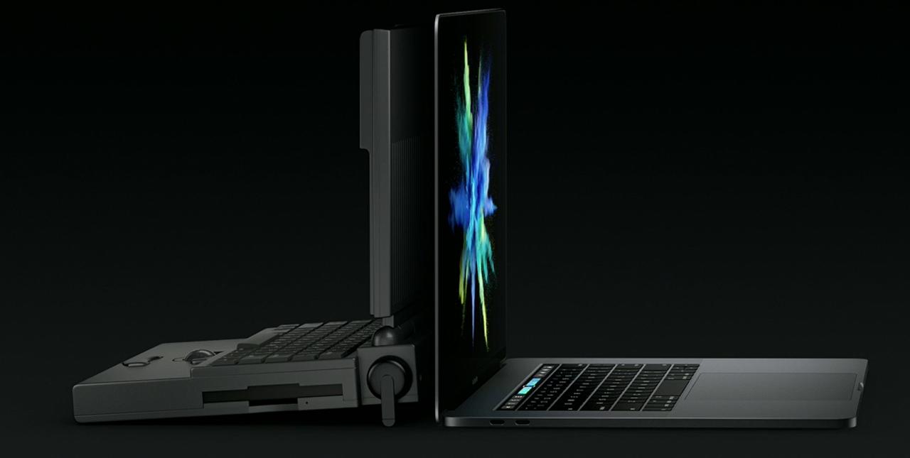 powerbook-vs-macbook