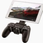 Sony tendrá juegos para móviles en 2018