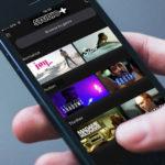 Studio+, la app de Movistar y Vivendi con series cortas para móviles