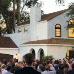 El techo solar de Tesla costará menos que uno tradicional