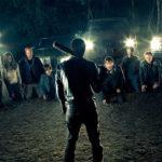 The Walking Dead se estrena al mismo tiempo en los EEUU y América Latina