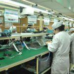 Tierra del Fuego abandona la producción de notebooks: nadie cree que los precios bajen 50%