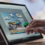 Así es Windows 10 Creators Update, una actualización que llegará con gafas de realidad virtual económicas