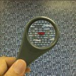 En secreto, Yahoo! revisó los correos de sus usuarios a pedido del FBI