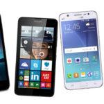 Suspenden el plan para acceder a smartphones 4G en cuotas