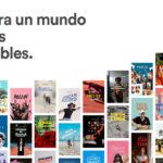 Airbnb ahora ofrece visitas guiadas y excursiones