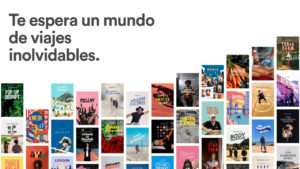 airbnb-trips