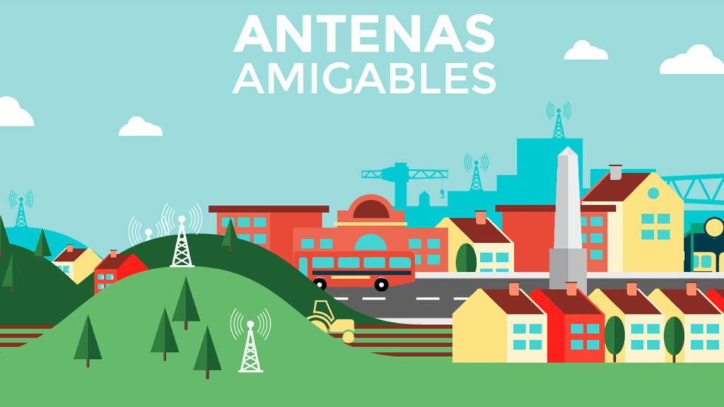 antenas-amigables