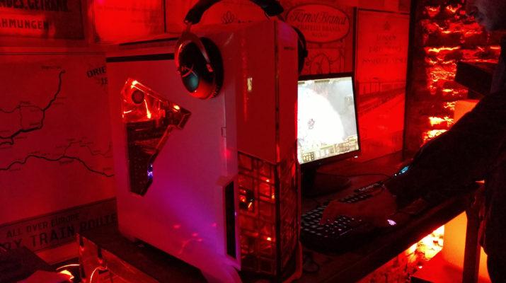 bangho-desktop-gamer-gm-y