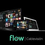 Video: cómo funciona Cablevisión Flow