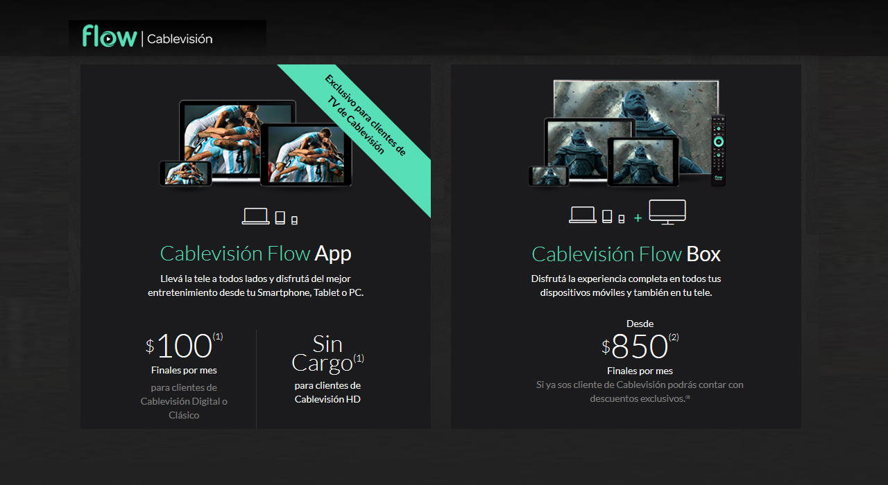cablevision-flow-a
