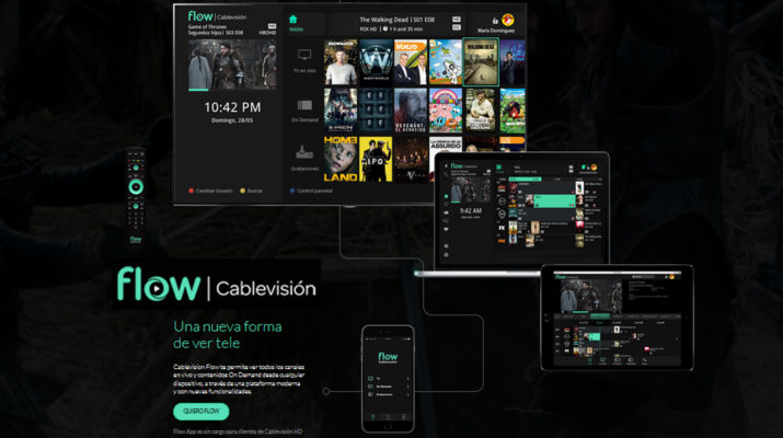 cablevision-flow-b