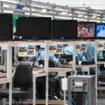 Fabricantes de computadoras argentinos ofrecen bajar 20% los precios