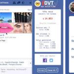 ¿Cuánto dinero generas para Facebook? Una calculadora lo revela