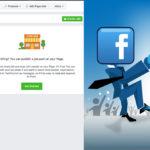 Facebook va por LinkedIn con una herramienta de ofertas laborales
