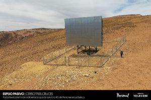 foto-pasivo-tres-cruces-2-v3-01