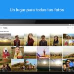 Google Fotos suma nuevas herramientas de edición y se vuelve más inteligente