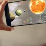 Apple pone nombre a la nueva revolución después del smartphone: realidad aumentada