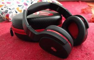headphones-noblex-rolling-stones-2