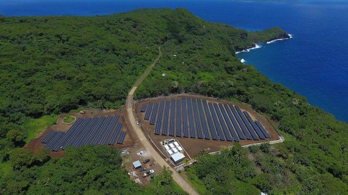isla-solar-tesla