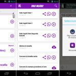 La Botonera, una app argentina para tener a mano frases y sonidos graciosos