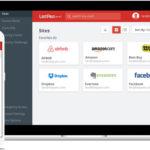 LastPass ahora permite sincronizar gratis contraseñas entre dispositivos