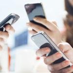 ¿Por qué los nativos móviles deben estar en tu radar?