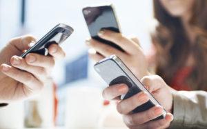 moviles-smartphones
