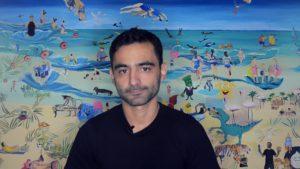 Maximo Cavazzani