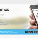 MercadoPago permite abonar las cuentas de Pago Fácil