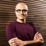 """Microsoft seguirá en el sector de celulares para diseñar el """"más avanzado"""""""
