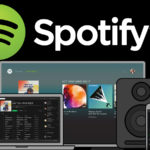 Spotify Premium tendrá nuevos discos antes que la versión gratuita