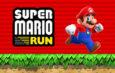 Super Mario Run llegó a Android