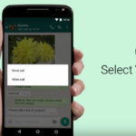 Video: cómo se usan las videollamadas de WhatsApp
